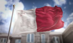 Malta Financial Services Authority Publishes 'Feedback Statement' Regarding Proposed Cryptocurrency Regulations