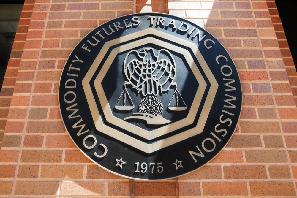 Market Risk Advisory Committee: Bitcoin Futures Self-Certification Works