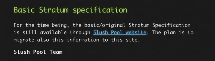 From 'Attack' to 'Optimization' — Slush Pool Reveals ASIC Boost Compatibility