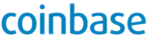 Coinbase Cryptocurrency Index Fund Now Open For Investment
