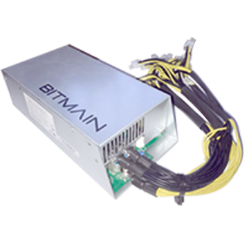 Quebec Mining Drama: Bitmain Money Muscle or Local Sour Grapes?