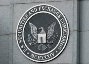 SEC Suspends Trading of XBT Provider's Bitcoin Exchange-Traded Product